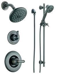 delta bronze shower head delta handheld shower head delta bronze shower head delta bronze shower head