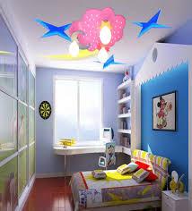 kids bedroom lighting ideas. Kids Bedroom Lighting Ideas Inspirational Unbelievable Ceiling Light Lights For Night Lamp Of Bedrooms Boys String I