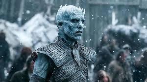 game of thrones season 8 4k uhd blu