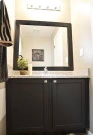 bathroom cabinet ideas design. Image Of: Modern Distinctive Painting Bathroom Cabinets Ideas Cabinet Design