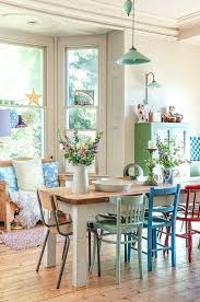 bright coloured dining chairs colorful mix and match dining chairs bright colored dining room chairs