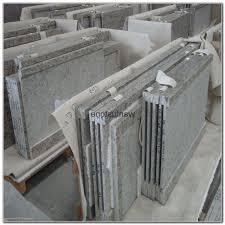 Pre Cut Granite Kitchen Countertops Prefab Granite Kitchen Countertops Kitchen Set Home Decorating