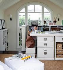 small space home office. Small Space Home Offices Small Space Home Office E