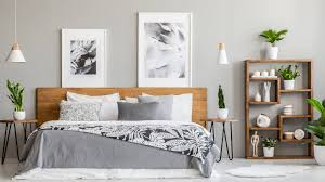 best bedroom set deals in