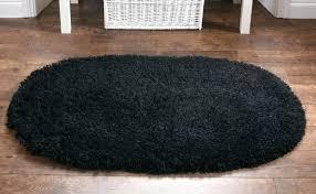 black bathroom rugs black bath rug black toilet rug bathroom bath rugs black black bath rugs