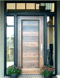 pella entry doors with sidelights door installation fiberglass contemporary s a