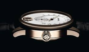 chanel s monsieur is its first watch for men afr com the lion symbol on the dial will adorn all future chanel watches