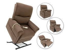 pride power lift chair. Captivating Pride Power Lift Chair With Modern Concept Chairs Reviews Mobility