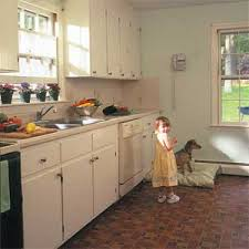 Ideas For Painting Kitchen Cabinets   How To Paint Cabinets