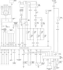bmw x fuse box diagram on relay location moreover bmw e box diagram additionally bmw e30 fuse box diagram moreover bmw e36
