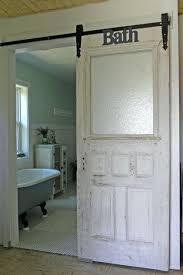 Bathroom Sliding Doors Bathroom Sliding Door Designs Prepossessing Ideas  Bathroom Sliding Doors Cape Town .