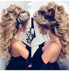 wedding hair stylist and makeup artist for brides los angeles
