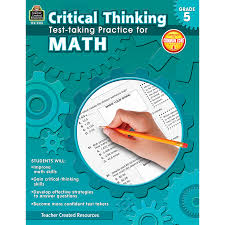 FREE  DOWNLOAD  Fundamentals Success  A Q A Review Applying Critical  Thinking to Test Taking   Video Dailymotion