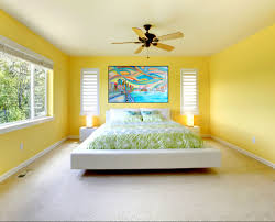 Paint Colors For Bedroom Feng Shui Feng Shui Colors For Bedroom Married Couple Romantic Bedroom