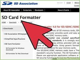 Format Cards Omfar Mcpgroup Co