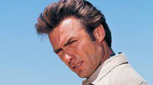 5 Movies For A Clint Eastwood Marathon ...