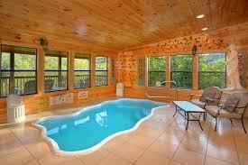 gatlinburg one bedroom cabin with indoor pool. cabin photos gatlinburg one bedroom with indoor pool e