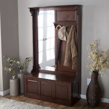 entryway cabinets furniture. good style entryway cabinet furniture cabinets r