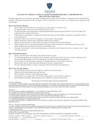 Nurse Educator Resume Mba Application Essay Services Non Plagiarized Essay Nurse