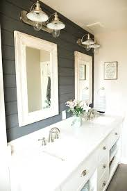 bathroom renovation designs. Bathroom Renovation Ideas Pictures Remodels Is One Of The Best Idea To Remodel Your Designs