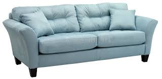 full size of sofa design light blue leatherfa and recliner loveseatfas couch tiny wood legs