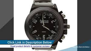 best american exchange watch photos 2016 blue maize american exchange watch