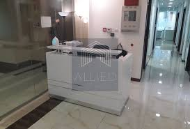 cheap office spaces. Office Space For Rent In Sheikh Zayed Road Cheap Spaces