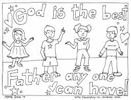Small Picture Church Church Coloring Pages Coloring Pages Printable