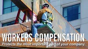 Workers Compensation Insurance Quote
