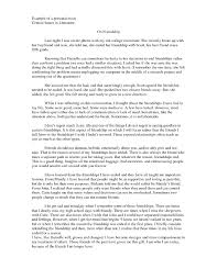 my favorite person college essay the personal statement essays