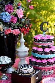 Birthday Party Ideas Teenager