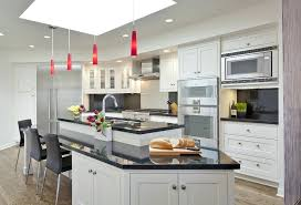 white kitchen pendant lighting. Red Kitchen Pendant Lights Life For Themes Stunning White Black Lighting Contemporary .