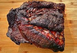 the mountain kitchen beef brisket how