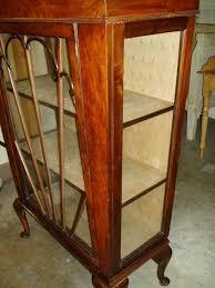 Art Deco Kitchen Cabinets Mid Century Style Art Deco Kitchen Cabinets For Dining Room