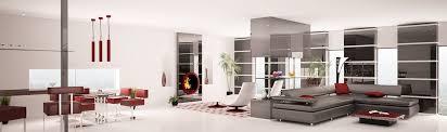Modern Furniture Stores Miami