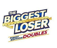 The Biggest Loser Pinoy Edition Doubles Wikipedia
