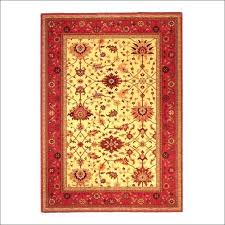 kohls bath rugs bath mats memory foam kitchen rugs bath rug full size of home decorators catalog target bath mats kohls cotton bath rugs