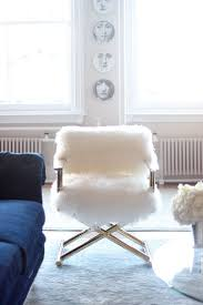 soho nyc loft tamra sanford elte saggy chair