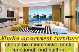 space saving apartment furniture. Space Saving Apartment Furniture S