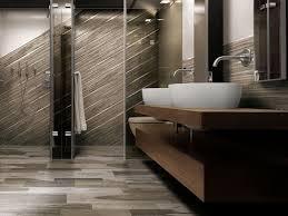wood tile flooring in bathroom.  Wood Wood Ceramic Tile Bathroom 66 Best Cerdomus  Mix Bagno Koupelny Images  On Pinterest Intended Flooring In
