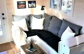tiny living furniture tiny house couches fresh living room medium size tiny living room incredible on