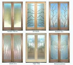 decorative glass doors etched glass front doors elegant decorative glass panels small decorative cabinet glass decorative
