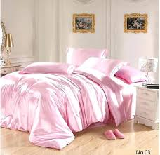 california king bed sheets and comforter bedding set king pink silk satin bedding sets king queen size quilt duvet cover fitted ca king size comforter sets
