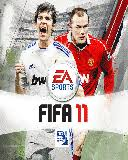 Image result for fifa 11 mobile