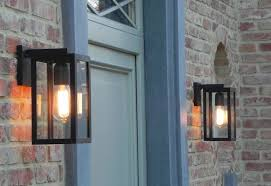 front door lightAttractive Outdoor Front Door Light Fixtures Front Door Light