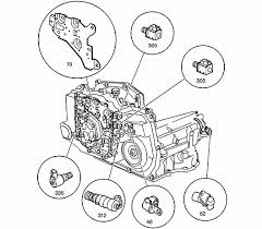 07 chevrolet aveo fuse diagram 07 trailer wiring diagram for chevy hhr 2 4 engine diagram
