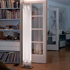 led lighting in home. LED Floor Lamps Led Lighting In Home