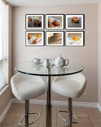Up to 70% off everything home! Kitchen Wall Decor Houzz