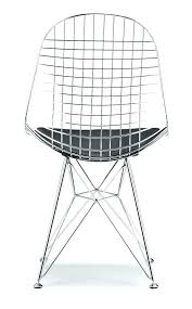 creative wire mesh dining chair ergonomic wire mesh dining chairs harry tower side room threshold metal