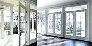 sliding glass door replacement wheels patio door glass replacement sliding glass patio doors and french doors